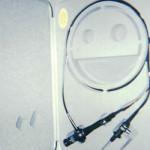 We Ship Medical Equipment